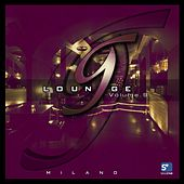 G Lounge, Vol. 9 by Various Artists