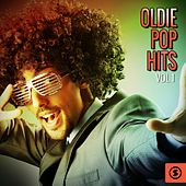 Oldie Pop Hits, Vol. 1 by Various Artists