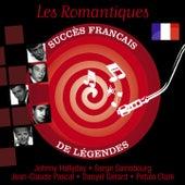Les romantiques (Succès de légendes) by Various Artists