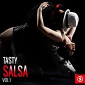 Tasty Salsa by Various Artists