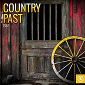 Country Past by Various Artists