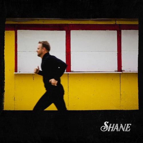 Shane by Shane