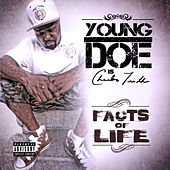 Facts of Life by Young Doe