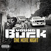 One More Night - Single by Young Buck