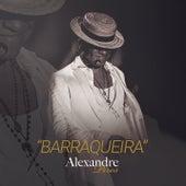 Barraqueira by Alexandre Pires