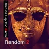 Random 2 by Various Artists