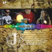 Mais de Ti (Ao Vivo) by Juka