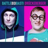 Drückeberger by BattleBoi Basti