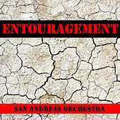 Entouragement by Various Artists