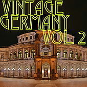 Vintage Germany, Vol. 2 by Various Artists