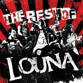 The Best of by Louna
