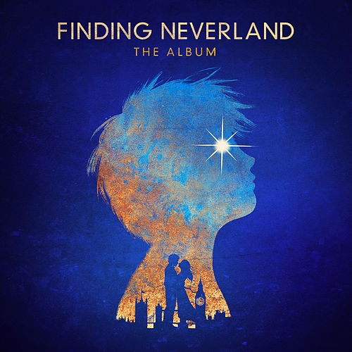 Anywhere But Here (From Finding Neverland The Album) von Christina Aguilera