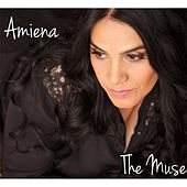 The Muse by Amiena