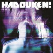 Parasite by Hadouken!
