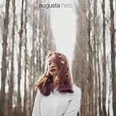 Hers by Augusta