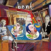 Programmed To Love by Bent