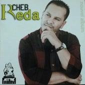 C'est mon choix by Cheb Reda