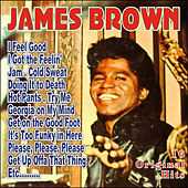 James Brown - Please, Please, Please by James Brown