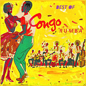 Best of Rumba ! by Various Artists