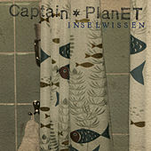Inselwissen (Remastered) by Captain Planet