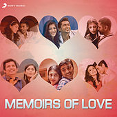 Memoirs of Love by Various Artists