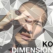 Dimension by Various Artists