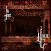 JIM JONES 'DON JUAN' Prod By AblazeDaArchitek & Stuff by Various Artists
