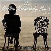 The Mellow Melancholy Music Vol.2 by Largo