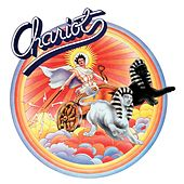 Chariot by The Chariot