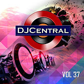 DJ Central, Vol. 37 by Various Artists