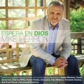 Espera en Dios by Various Artists