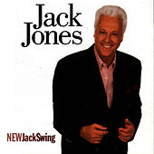 NEWJackSwing by Jack Jones