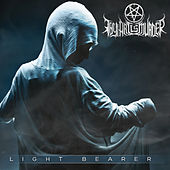 Light Bearer by Thy Art Is Murder