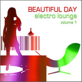 Beautiful Day Vol. 1 by Various Artists