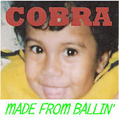Made from Ballin' von Various Artists