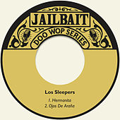 Hermanita by The Sleepers