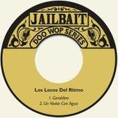 Geraldine by Los Locos Del Ritmo