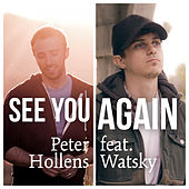 See You Again by Peter Hollens