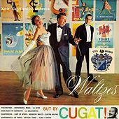 Waltzes by Xavier Cugat