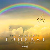 The Classical Funeral, Vol. 3 by Various Artists