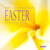 The Classical Easter, Vol. 5 by Various Artists