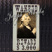 Joseph Haydn Wanted – The Best Piano Sonatas No. 4 & 8-18, Piano Works Famous Composer, Music for Inner Power, Passion & Beauty by Feliks Schutz