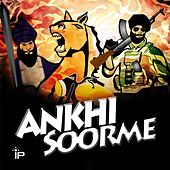 Ankhi Soorme by Various Artists