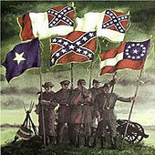 Music from the American Civil War by VA