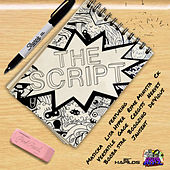 The Script Riddim by Various Artists