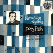 Fascinating Rhythms by Percy Faith