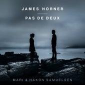 James Horner: Pas de Deux by Various Artists