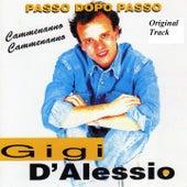 Passo dopo passo (Cammenanno cammenanno) by Gigi D'Alessio