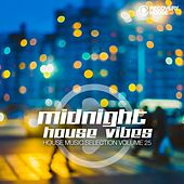 Midnight House Vibes , Vol. 26 by Various Artists