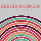 Aretha Franklin: The Greatest Hits von C + C Music Factory